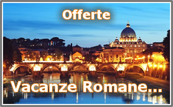 Hotel il Papavero Roma